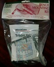 New listing MicroCare Solvent Kit Bench Mounting 2-Piece System,# Mcc-Bk2