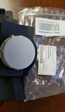 Bizerba Meat Deli Slicer Sharpener Assembly. P/N 60220600100