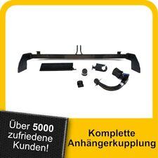 Für Hyundai ix20 Typ JC 10-15 Anhängerkupplung abnehmbar inkl 7pol uni E-Satz
