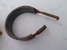 CCKW GMC G508 Garwood Winch Brake Band Assy 12Y6221 2186327 22Y6221 DUKW