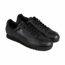 PUMA Sneakers Synthetic Casual Shoes for Men
