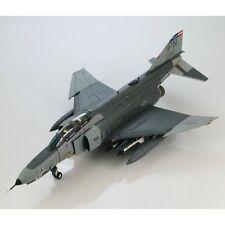 Hobby Master HA1935 F-4 Phantom II USAF 3rd TFS peugeots Clark AB Phillippines