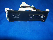 1983 FORD PICKUP TRUCK HEATER CONTROL FOR F-100, F-150, F-250, F-350, NOS IN BOX