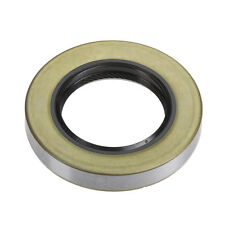 National Oil Seals 1979 Pinion Seal