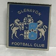 Glenavon Fc Non League Football Clubs