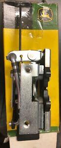 John Deere Original Equipment Latch AT164767