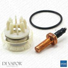Sirrus SK1500-3 Thermostat and Piston (SK1500/3) Replacements Cartridges Shower