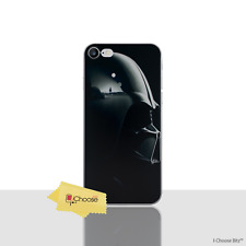 "Star Wars Case/Cover For Apple iPhone 6/6s (4.7"") Screen Protector / Gel / Vader"
