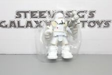 Playskool Star Wars Galactic Heroes Empire Smugglers Scoundrels Range Trooper