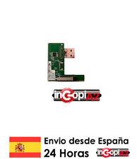 TARJETA WIFI XBOX 360 SLIM (X850272-007)