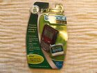 LEAP FROG IQUEST SCIENCE CARTRIDGE GRADE 6-8 AGES 11-14 NEW