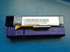 SIMTEK 1 X AUSDREHEN & FASEN- A06.4545.25.62 FR GN39 NEU!!!