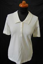 Röhnisch Golf Shirt Stretch New Size L Polo Precious function 69,- Super Soft