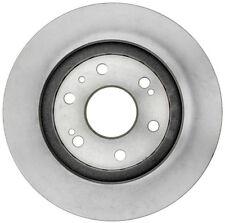 Raybestos 580721 Disc Brake Rotor