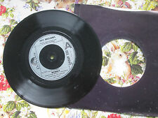 Iris Williams ‎– Memory Polydor Records  ‎– POSP 559 UK Vinyl 7 inch Single