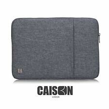 """Universal Laptop Notebook Sleeve Case Bag Pouch for Acer 11.6"""" 13.3"""" 15.6"""""""