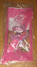2008 Hello Kitty McDonalds Happy Meal Toy Watch - Pink Star #1