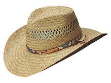 6d254a39c77 Dorfman Pacific Men s Outback Hat