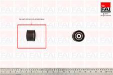 Timing Belt Guide Pulley To Fit Dacia Logan (Ls_) 1.6 16V (Ls09 Ls0l Ls0m Ls0p