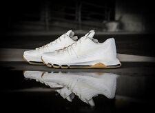 44da5a3484a49 Nike Men's Nike KD 8 for sale   eBay