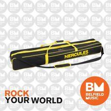 Hercules MSB001 Speaker / Microphone Stand Bag