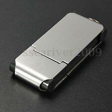 New 32G 32GB USB 2.0 Flash Drive Memory Stick Pen Car Model Storage Thumb U-Disk