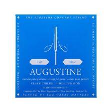Augustine Blue Label Muta per Chitarra Classica Heavy