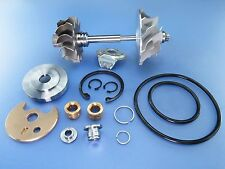 Mitsubishi 4G63N CZ AT TD04HL-13T Turbo charger Comp Wheel & Shaft & Rebuild Kit
