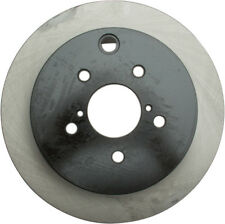 Original Performance Disc Brake Rotor fits 2012-2014 Subaru Impreza XV Crosstrek