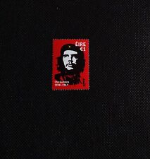 Ireland Mint Stamps : 2017 - 50th Anniversary of The Death of Che Guevara - MNH