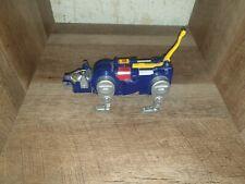1998 WEP VOLTRON THIRD DIMENSION BLUE LION LEG PART