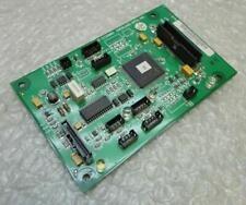 Genuine HP 331226-001 Overland Storage 606851-005 D Power Board