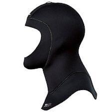 Akona Adventure Gear Standard Pull On Diving Hood Scuba Wet Suit New Xs