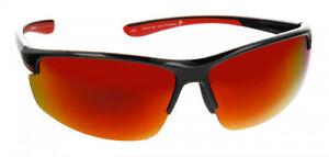 Head Sportbrille 13011 Farbe 00603 Sonnenbrille Polaroidgläser Sportbrillen