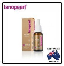 [ lanopearl ] Lano pearl White Swan Whitening Serum (LB45) 25mL