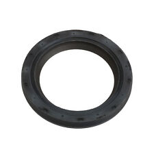 Frt Crankshaft Seal 100470 National Oil Seals