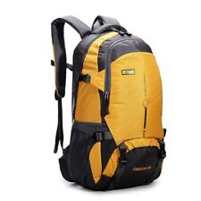 Versatile Utility Mountaineering Multi-functional Backpack Large Travel Luggage