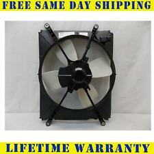 AC Condenser Fan Assembly For Toyota Camry  TO3113101