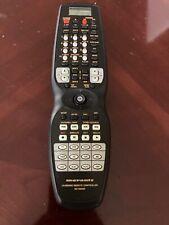 Marantz RC7300SR Learning Remote Control for SR7300 SR7400 SR6300 A/V Receivers