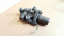 1996-2000 HONDA CIVIC del sol vtec valve spool 15810P2RA01 15810-P2R-A01 a374