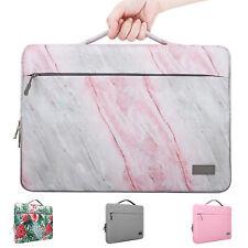 MoKo 13-13.3 Inch Laptop Sleeve Case Bag,15.6in Notebook Briefcase Handbag Cover