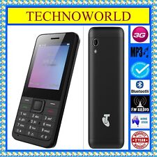 UNLOCKED CHEAP 3G ZTE F327S/T126 CRUISE+USE TELSTRA/ALDI/WOOLWORTHS/BEELONG/LYCA