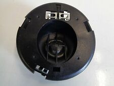 Vw Polo 6n mk3 Golf Passat Dash TWEETER speaker ISOPHON 1h0035411
