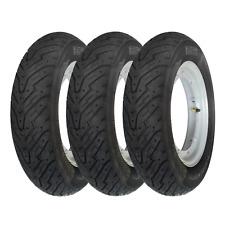Tre ruote complete Pirelli Angel Scooter 3.50-10 59J Vespa PX/LML 125/150/200