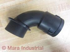 MTG Moltec BVBD-M409GT Banana Adapter (Pack of 3)