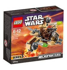 LEGO STAR WARS 75129 Wookie Gunship N1/16