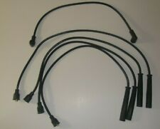 NEW Aftermarket   875571 Ignition cable Spark Plug Wires VOLVO PENTA  4 CYLINDER
