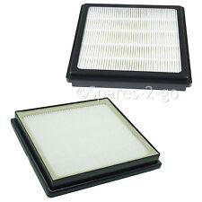 2 x h14 hepa filter für nilfisk extreme x100 x150 x200 x210 x300 staubsauger