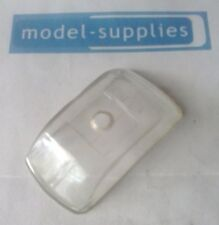 Corgi 202 Morris Cowley reproduction clear plastic window unit