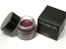 Long Lasting Waterproof Gel Eyeliner - Burgundy Red Eye Liner